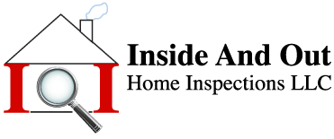 Inside and Out Home Inspections